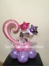 seattle balloon delivery balloon delivery seattle balloon decorations