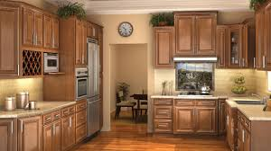 what does 10x10 cabinets forevermark cinnamon glaze 10x10 kitchen cabinets