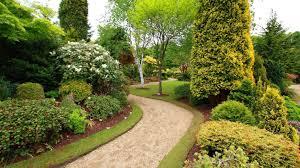 ca yard landscape design plans great backyard designs river rock