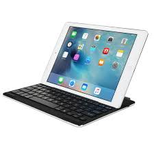 Laptop With Light Up Keyboard Cooper Firefly Bluetooth Keyboard Dock With Backlight Cooper Cases