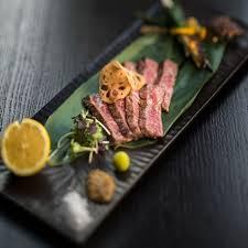 saké de cuisine sake no hana opentable