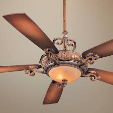 Tuscan Ceiling Fans With Lights 68 Napoli Ii Tuscan Patina Finish Ceiling Fan 569 Lighting