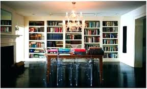 bookshelves in dining room bookcases bookcase in dining room bookshelves in dining room we