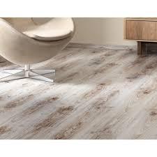 Formaldehyde Laminate Flooring Laminate Flooring Formaldehyde Recall On Stouffer U0027s Lasagna
