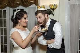 wedding cake cutting songs a few picks of wedding cake cutting songs y it entertainment