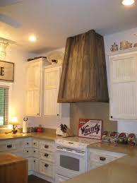 kitchen island vents kitchen islands range kitchen island vents vent home