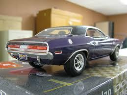 Dodge Challenger Models - our current news 昨日のaudi r8 spyder