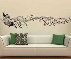 home interior wall decor 100 images best 25 cement walls