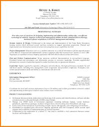 Resume Template 23 Cover Letter For Headline Samples Digpio by Business Intelligence Developer Cover Letter Uf Essay Prompt