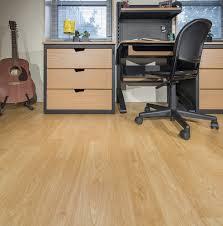 vinyl flooring fiberglass antimicrobial teknoflor