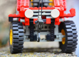 lego technic sets legendary 8854 lego technic power crane about dr jey first