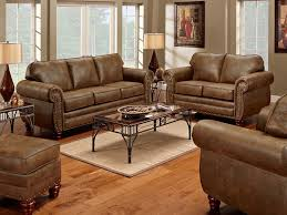 American Furniture Sofas Amazon Com American Furniture Classics 4 Piece Sedona Set With