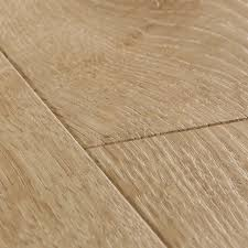 Quick Step Laminate Floors Quick Step Impressive Im1847 Classic Oak Beige Laminate Flooring