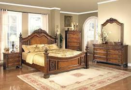 amish bedroom sets for sale traditional queen panel bedroom set on sale puritan furniture
