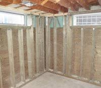 load bearing wall foundation design home decor applying finishing