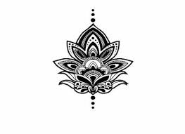 12 best lotus flower and dragonfly tattoo images on pinterest