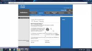 aprende a configurar un router linksys cisco de manera correcta