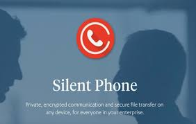 must have mobile apps to encrypt your texts and calls zdnet