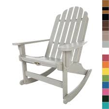 Patio Furniture Made From Recycled Plastic Milk Jugs Pawleys Island Hammocks Patio Furniture Adirondack