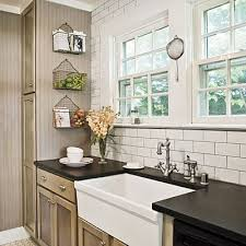 colors that go with gray walls how to choose gray paint colors accent colors for roomsdecorated life