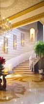 Grand Foyer Best 20 Luxury Staircase Ideas On Pinterest Grand Staircase