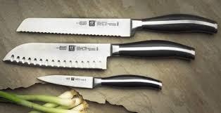 zwilling cuisine henckels cuisine knives zwilling j a henckels cuisine