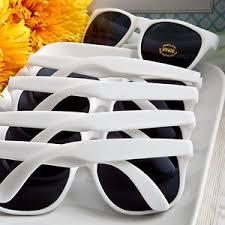 wedding sunglasses wedding sunglasses