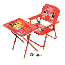 Folding Childrens Table And Chairs Home Design Baby Chair And Table Baby Chair And Table Set India