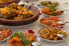 cuisine marocaine cours de cuisine marocaine maroc voyage circuit excursions sud