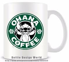 Novelty Coffee Mugs by Online Get Cheap Funny Mugs Coffee Aliexpress Com Alibaba Group