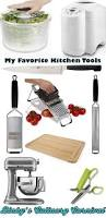 17 best images about useful kitchen tips on pinterest kitchen
