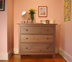 bedroom white chest of drawers small narrow dresser bedroom