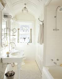 Blue And White Bathroom Ideas by 69 Best Bath Images On Pinterest Room Bathroom Ideas And