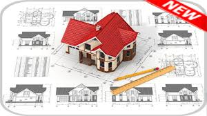 house plans design android apps on google play