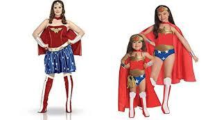 10 Halloween Costumes Girls 10 Mother Daughter Halloween Costumes