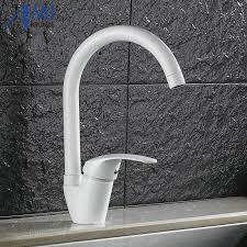 wholesale kitchen faucet 2017 wholesale kitchen faucet 360 degree swivel basin sink tap