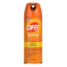 cutter backwoods insect repellent 6 oz walmart com