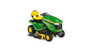 x350 x300 series riding lawn equipment john deere uk u0026 ireland