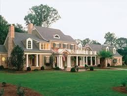 Old Southern Plantation House Plans 218 Best Old Southern Homes Images On Pinterest Southern Homes