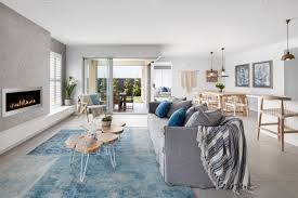 Home Basics And Design Adelaide by Boutique Homes