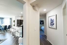 Apartments in Las Vegas For Rent