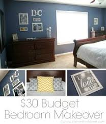How To Do A Bedroom Makeover - master bedroom makeover neutral yet beautiful master bedroom