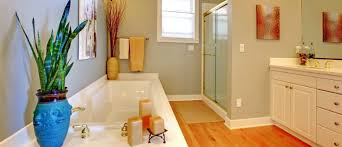 Interior Design Orange County Ca by Bathroom Remodel Orange County Ca Home Interior Design Ideas 2017