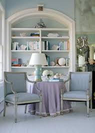 Interior Blue 20 Of The Best Colors To Pair With Blue