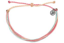 bracelet fire images California fire relief bracelet pura vida bracelets jpg