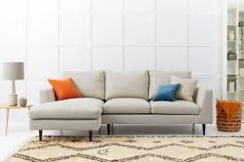 Modern Sofa Uk Sofas And Modern Corner Sofas Uk Your Home