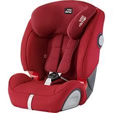 siege auto isofix groupe 2 3 romer britax römer evolva 1 2 3 sl sict 1 2 3 9 36kg car seat