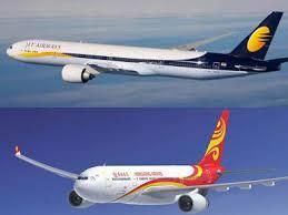airlines reservation siege reservation siege airways 58 images vol aller retour jet