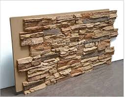 interior brick veneer home depot faux panels faux brick stacked veneer siding faux