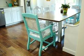 turquoise dining room chairs dining studded dining room chairs